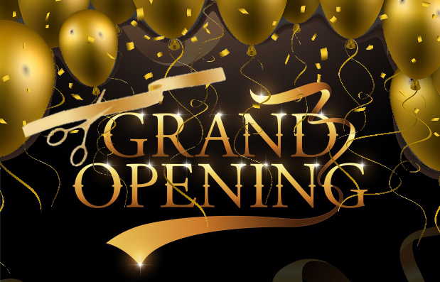 Aett Armorer's Official Store Grand Opening